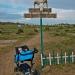 juliamalchow_mongolei-1