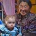 juliamalchow_mongolei-13