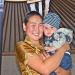 juliamalchow_mongolei-15