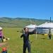 juliamalchow_mongolei-20