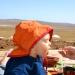 juliamalchow_mongolei-27