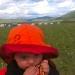 juliamalchow_mongolei-29