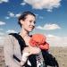 juliamalchow_mongolei-4