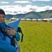 juliamalchow_mongolei-9