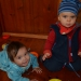 juliamalchow_sibirien-26