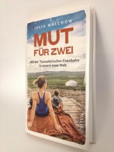 Buch_Mut_für_zwei