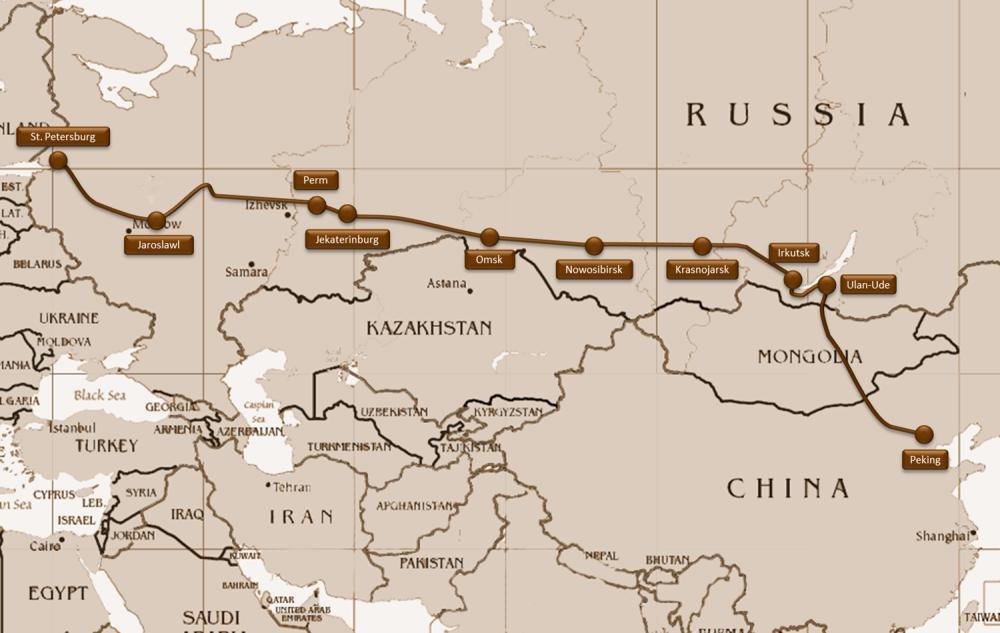 Karte_JM_Route_Transsib