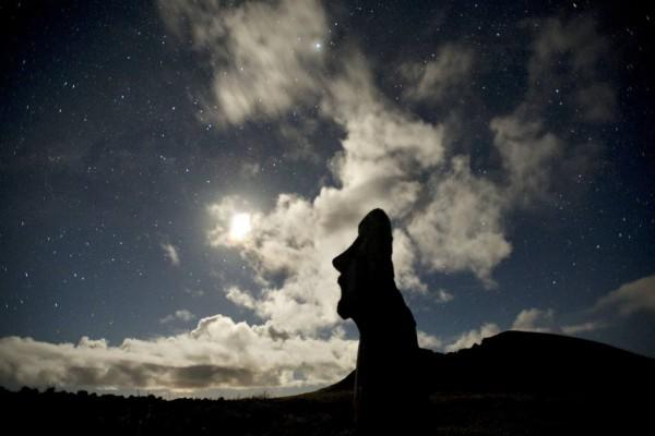 5 Einzigartige Erlebnisse in Chile - explora rapa nui osterinsel 2