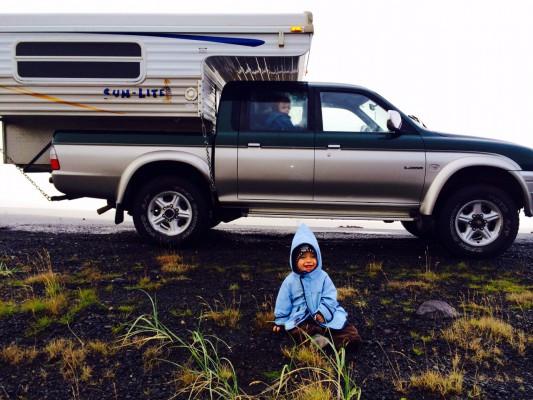 Blogpost - Ratgeber - Roadtrip mit Kindern 7