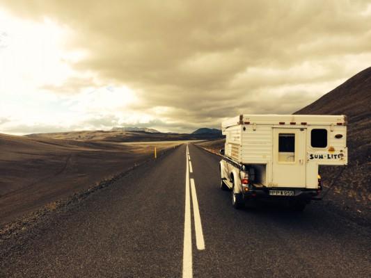 Blogpost - Ratgeber - Roadtrip mit Kindern 8
