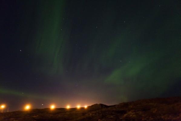 Meine 10 Top-Reiseziele für 2015 - Island
