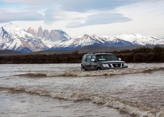 Meine 10 Top-Reiseziele für 2015 - Patagonia