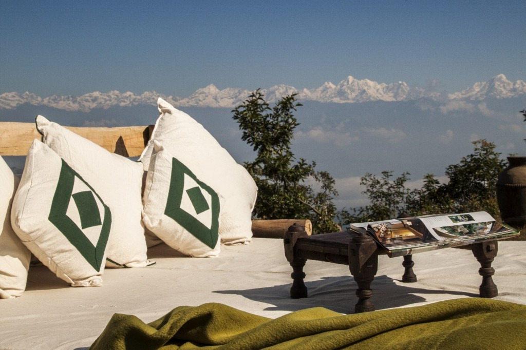 10 Mal Nepal für Anfänger 10