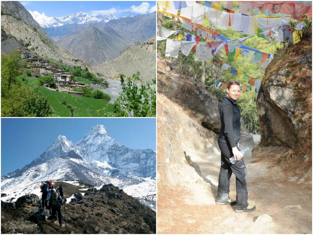 10 Mal Nepal für Anfänger 3