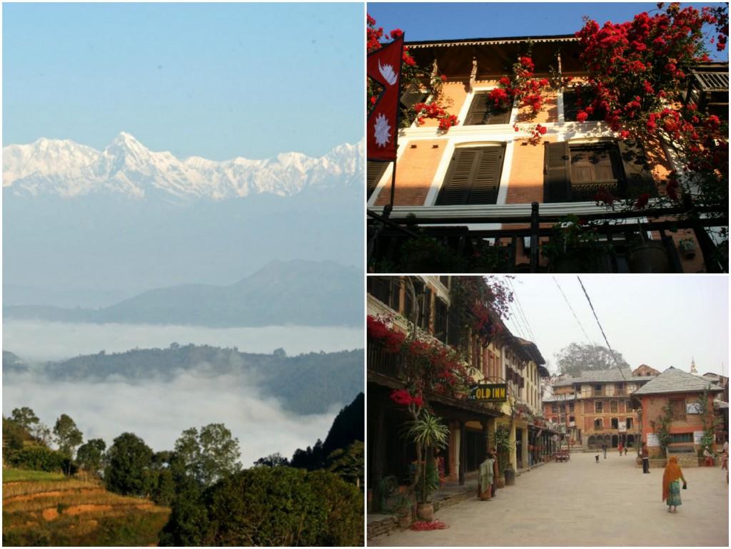 10 Mal Nepal für Anfänger 5