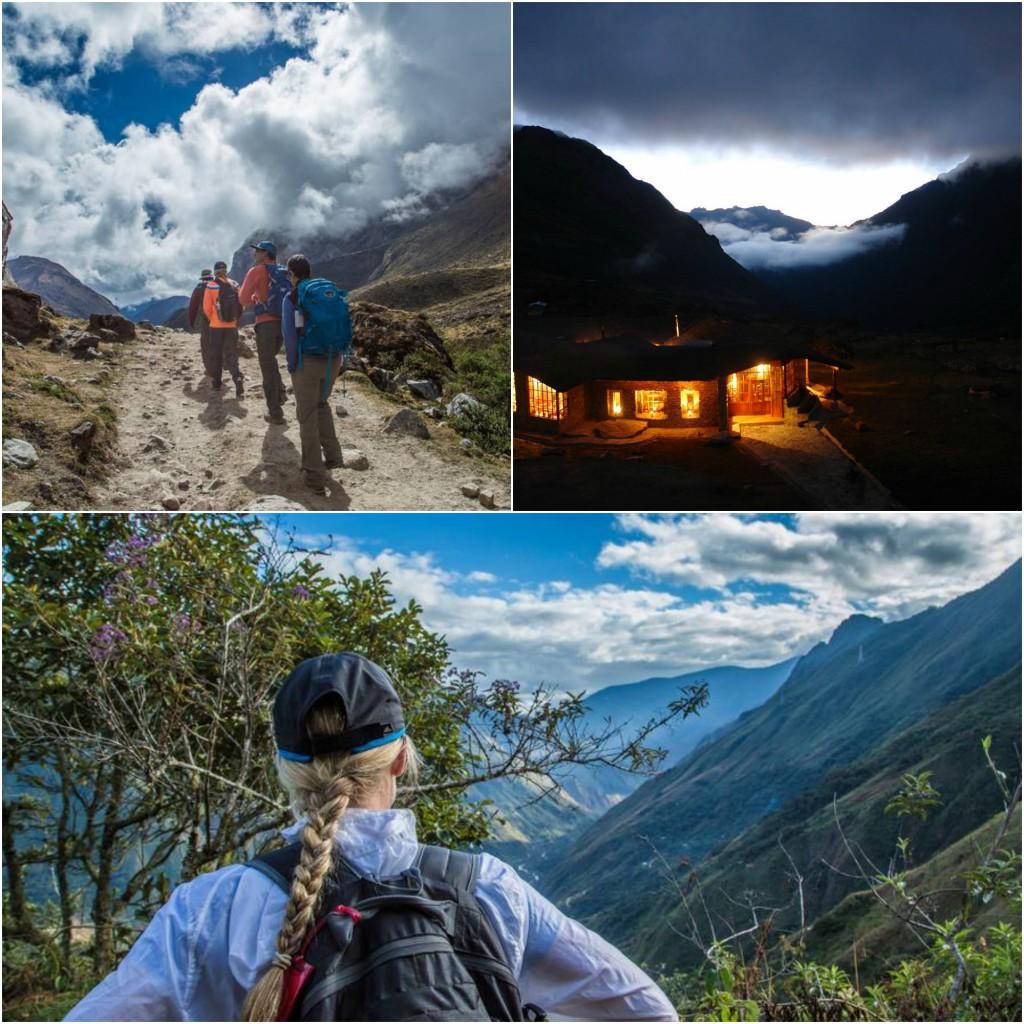 Einzigartig durch Peru - 3x Abenteuer und Luxus 2