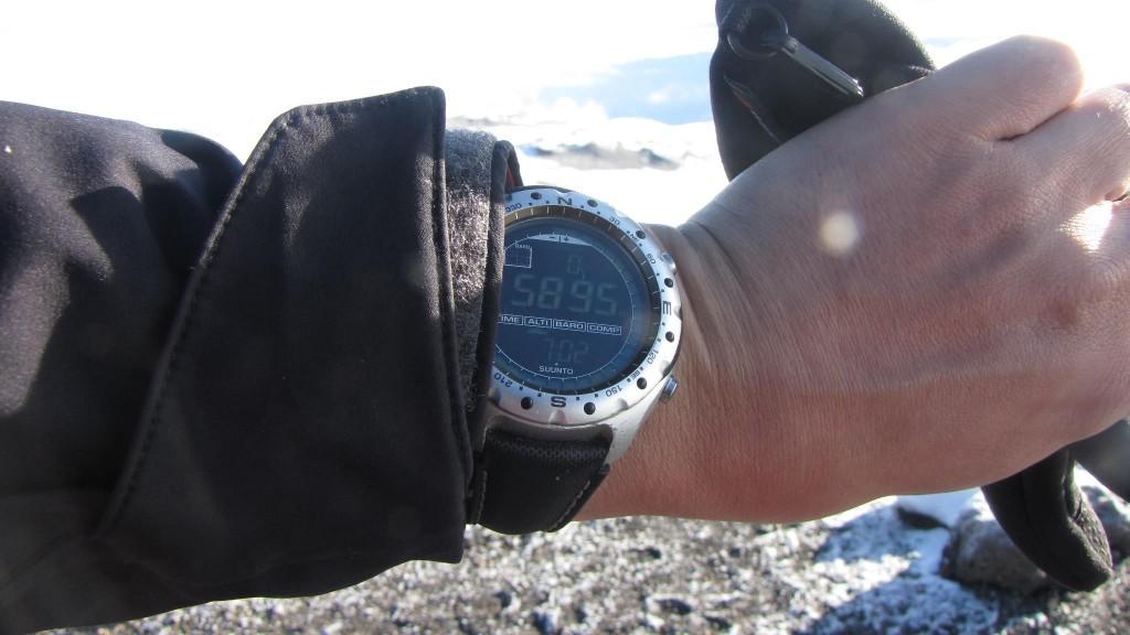Ratgeber Kilimanjaro Trekking 1