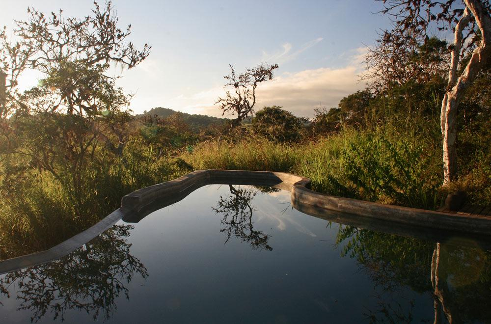 Lieblingshotel- Galapagos Safari Camp 10