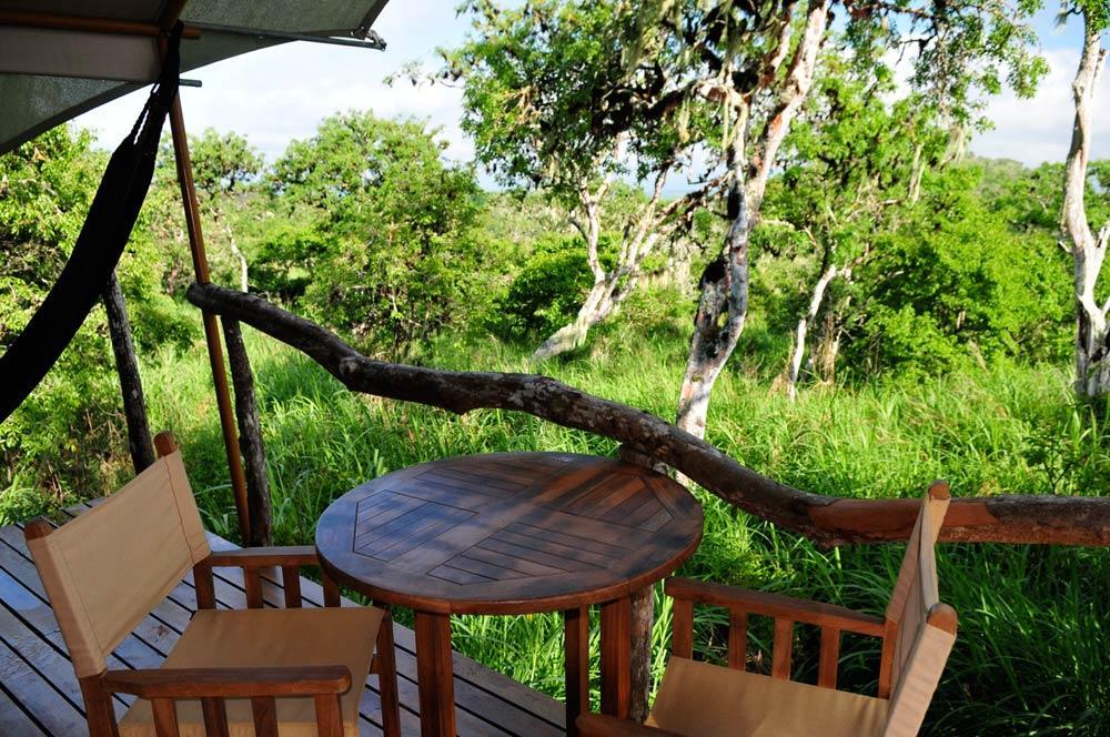 Lieblingshotel- Galapagos Safari Camp 4