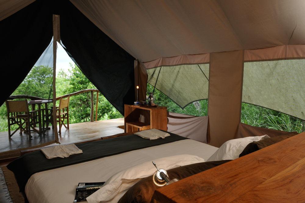 Lieblingshotel- Galapagos Safari Camp 6