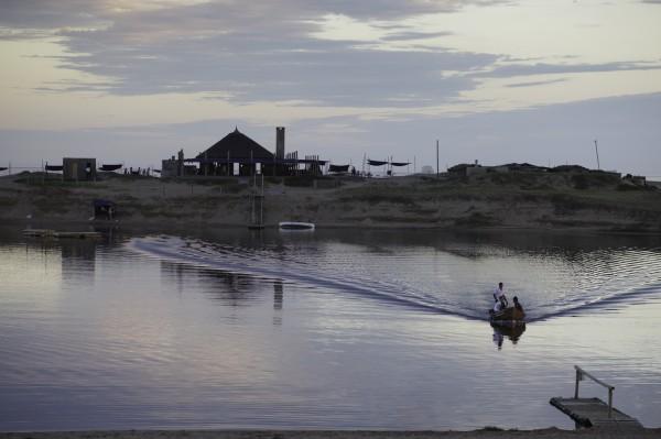 Die schönsten Strände der Welt, Punta del Este in Uruguay | Julia Malchow.de