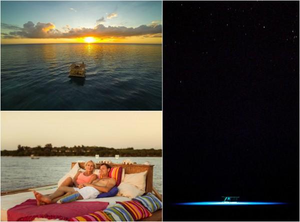 Lieblingshotels, The Manta Resort, Unterwasserzimmer, Underwater room, Pemba, Sansibar, Tansania 25