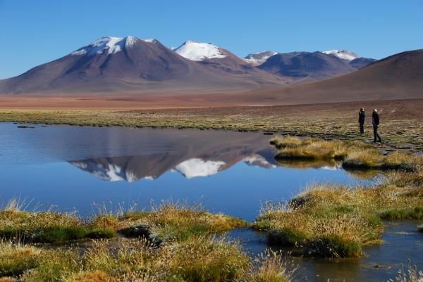 Alto Atacama Desert Lodge - Julia Malchow Lieblingshotels - Luxushotels Atacamawüste Chile Südamerika - Hotel 11