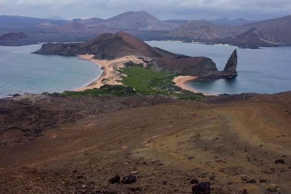 Galapagos Kreuzfahrt-29
