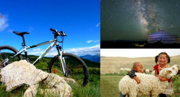 aktivreisen 2014 - mongolei - mavia soul travel